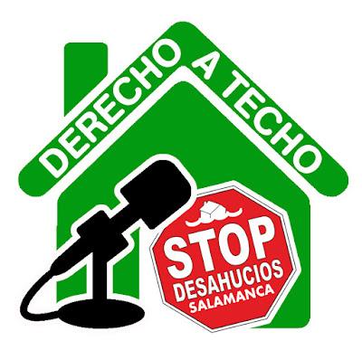 http://www.ivoox.com/derecho-a-techo-programa-1-audios-mp3_rf_9417600_1.html