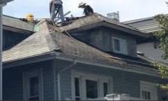 Roofing Quality: Rogue Valley roofing specialists