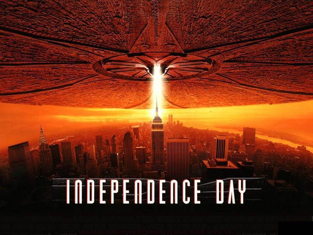 画像 インディペンデンス デイ 壁紙 まとめ 映画 independence
