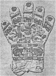 Humanidad y cosmos el arquitecto jos jumilla habl sobre for Tejido persa