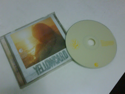Yellowcard-Ocean_Avenue-2003-DeBT_iNT