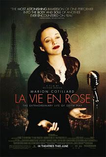 Watch La Vie en Rose (La môme) (2007) movie free online
