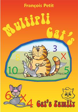 L 39 univers de ma classe des applications gratuites pour - Reviser ses tables de multiplication ...