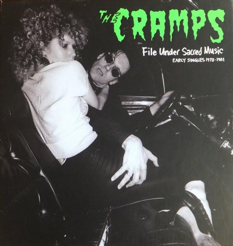 ¿Qué estáis escuchando ahora? The-cramps-surfin-bird-munster