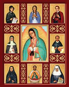 Catholic Activities Free Printable Catholic Crafts For