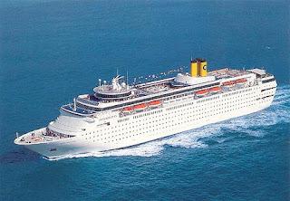 navio Como economizar na compra de passagens, cruzeiros e pacotes?