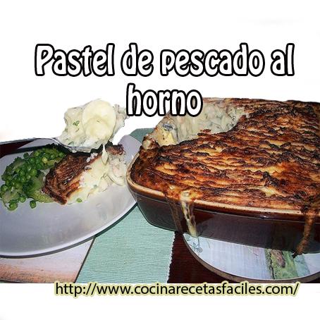filetes,nata,salsa tomate,huevos,puerro,zanahoria,cebolla,mantequilla,pan