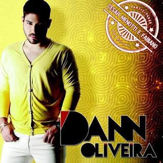 Dann Oliveira