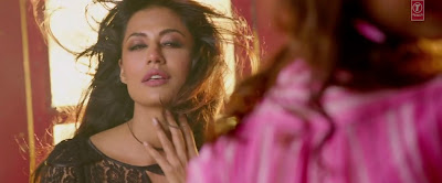 naa jaane kahan se aaya hai-i me aur main full video songs hd