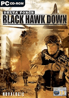 Delta Force : Black Hawk Down