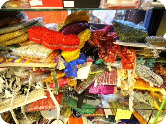 Bazar Farverige Laralil Vest Laralil Farverige qUCwgxwvp