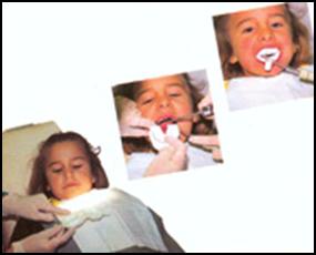 dentist4kids: COMO SE PREVIENEN LAS MOLESTAS CARIES