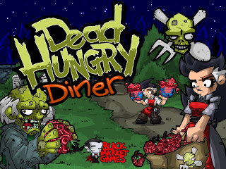 deadhungrydinerfeature Dead Hungry Diner   Full Version (For PC)