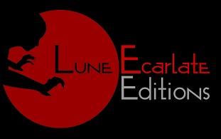 Lune Ecarlate