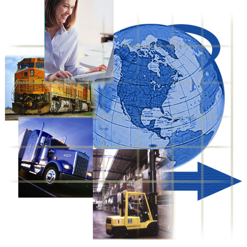 Logistics management courses in ghana