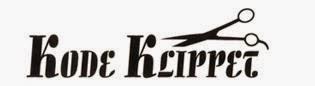 Sponsor - Kode Klippet