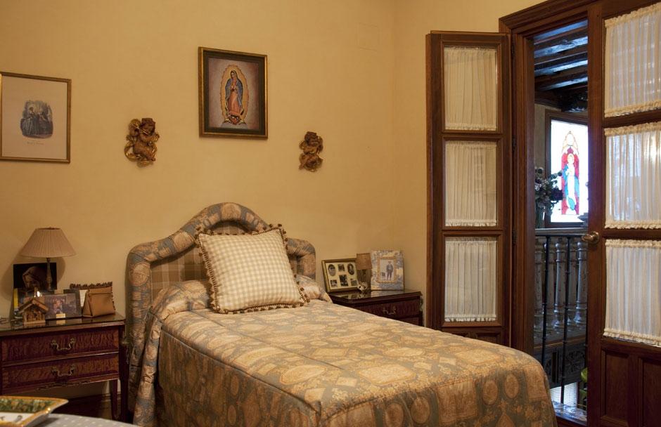 Hogares frescos fabuloso dise o de interiores en espa a for Diseno de interiores hogares frescos