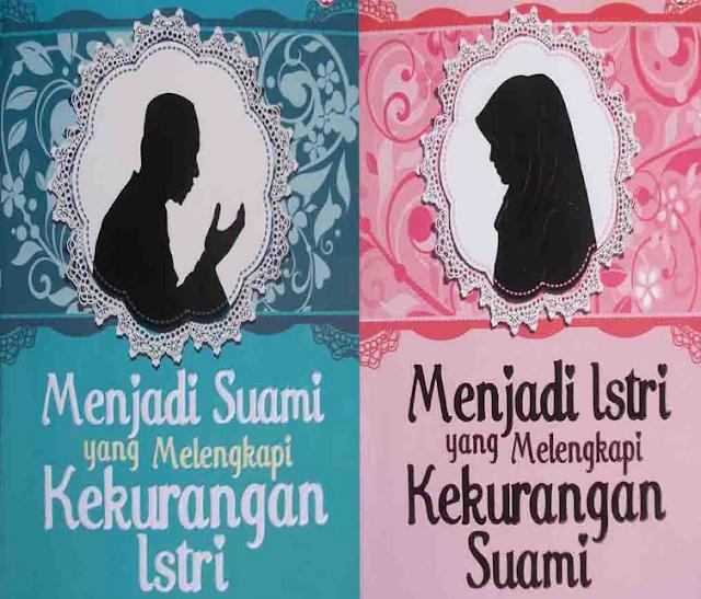 Penjelasan Hadis Istri Menolak Ajakan Suami 2