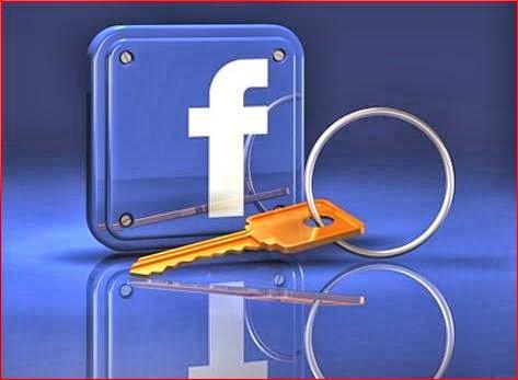 bí mật giúp facebook lan tỏa nhanh chóng
