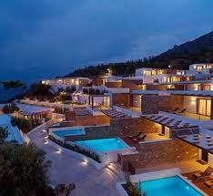 Poseidon Resort Loutraki