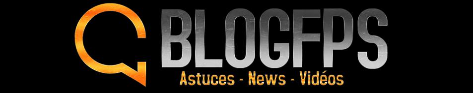 Blog FPS
