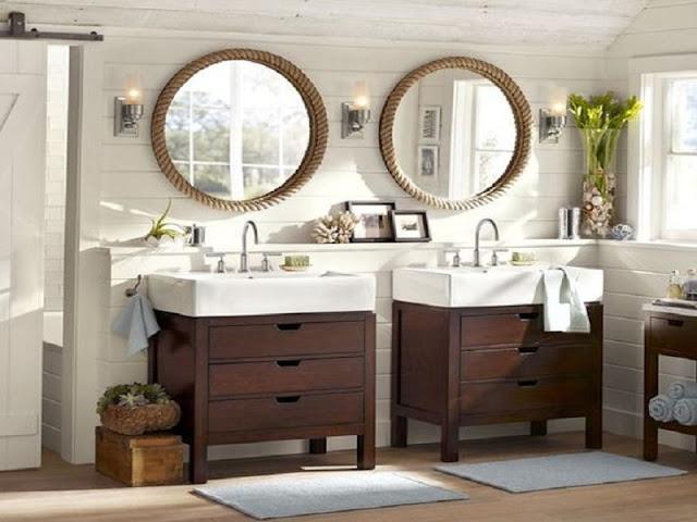 best vintage bathroom mirror frame everyone would adore yonehome with bathroom  mirror with frame. Bathroom Mirror With Frame  Latest Vintage Bathroom Mirror Frame