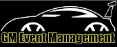 Come Join GM Event Management