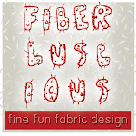 Find my newest posts on Fiberluscious!