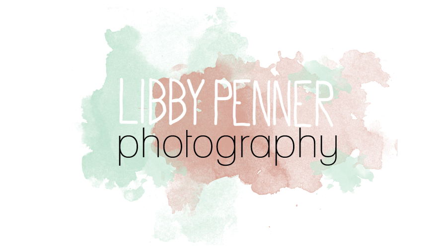 the blog of Libby Penner