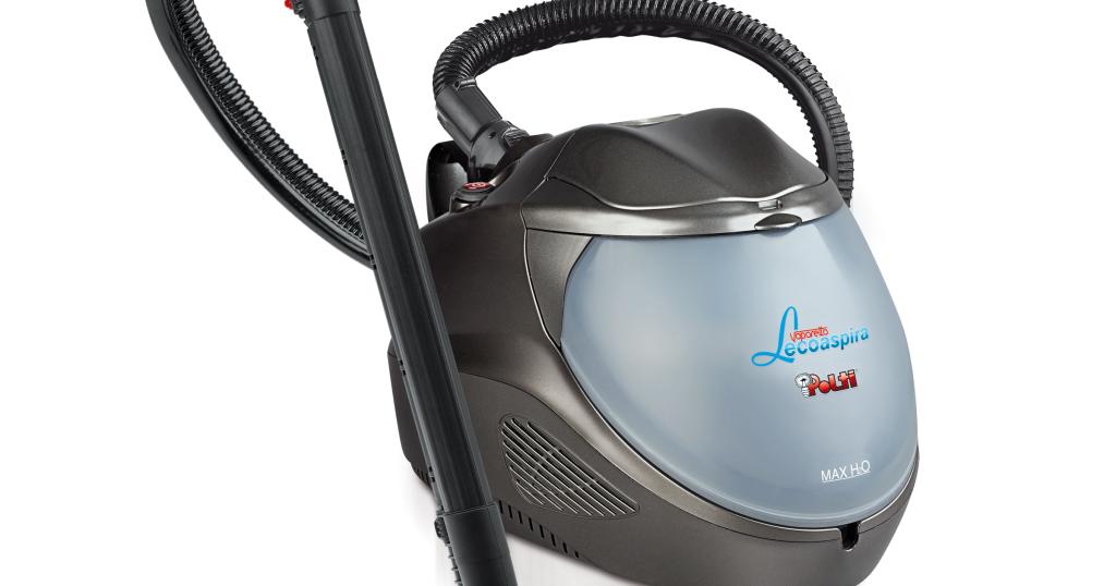 aspirateur vapeur robot laveur de sol. Black Bedroom Furniture Sets. Home Design Ideas