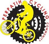 "Perpatih Cycling Club ""Biar Hongeh Janji Pueh"""