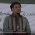 Orasi Presiden PKS Sohibul Iman Jelaskan Empat Fungsi Partai Politik | Bag. 1