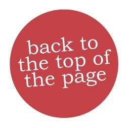Cara Memasang Tombol Back to Top SEO Friendly di Blog