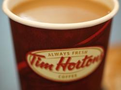 [Image: tim_hortons_coffee_cup.jpg]