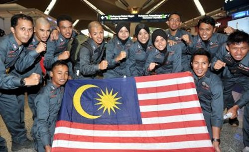 felda-everest-malaysia