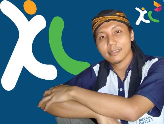 Image Result For Agen Pulsa Murah Di Kotabumi