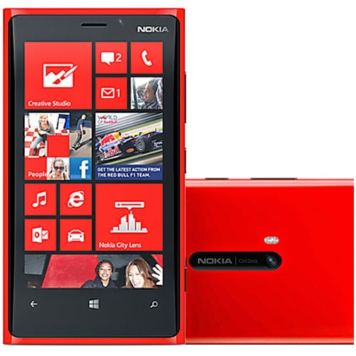 Nokia Lumia 920, Setting, tools, upgrade, windows, mobile phone, mobile phone inside, windows inside, directly, setting windows phone, windows   mobile phones, tools windows, tools mobile phone, upgrade mobile phone, setting and upgrade, upgrade inside, upgrade directly