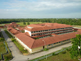 My Lovely School (InSTAR)
