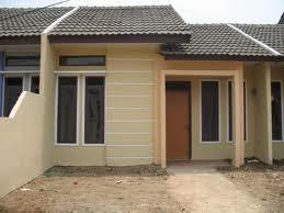 rumah idaman 45