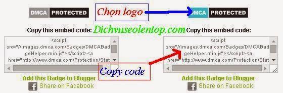 Đăng Ký Và Bảo Vệ Quyền Tác Giả Với DMCA