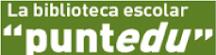 Bibliotecas escolares en Cataluña