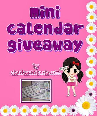 http://www.aienhermionie.com/2013/12/mini-calendar-giveaway-by.html