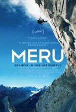 Meru (2015) BluRay 720p Vidio21