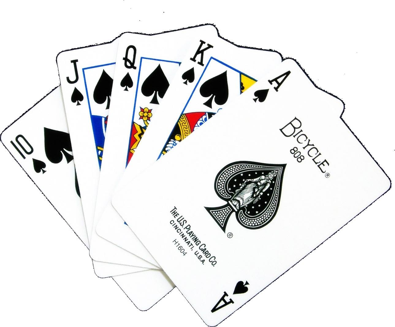 Casino themed web site templates 12