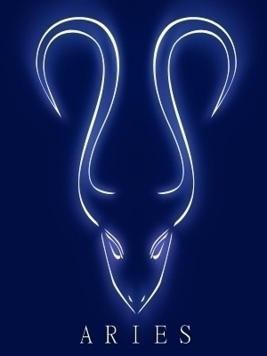 Zodiac Signs - Horoscope & Astrology