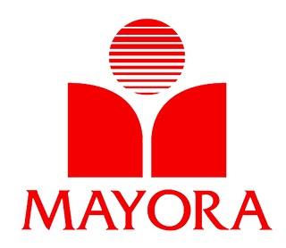Info Lowongan Pekerjaan PT.Mayora Indah.Tbk Edisi Januari 2013, Info Lowongan kerja terbaru Bulan januari 2013