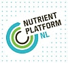 Logo Nutrient Platform NL, www.nutrientplatform.org
