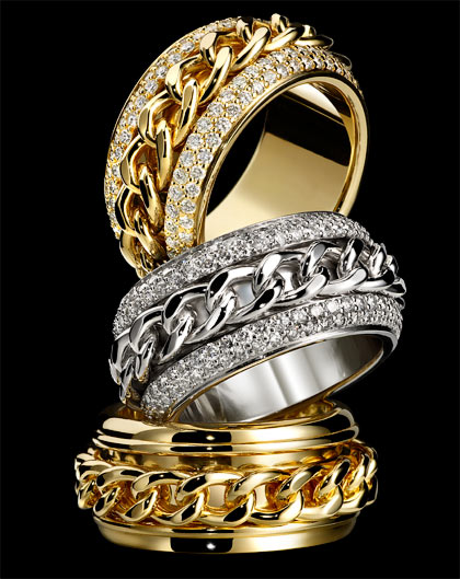 Piaget Jewelry Gems And Jewelry