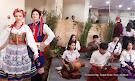 Zespół Pieśni i Tańca  (ZPiT) Malbork rozpoczął swoje prezentacje Na  festiwalu w Surin w Tajlandii