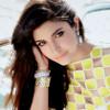 http://4.bp.blogspot.com/-NqknQrxie9g/VoK7zk4saeI/AAAAAAAAHnc/c6kuSa7s__8/s1600/10%2B%252885%2529.jpg